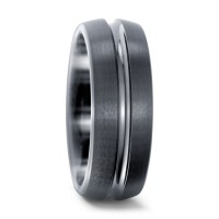 Keramický prsteň
