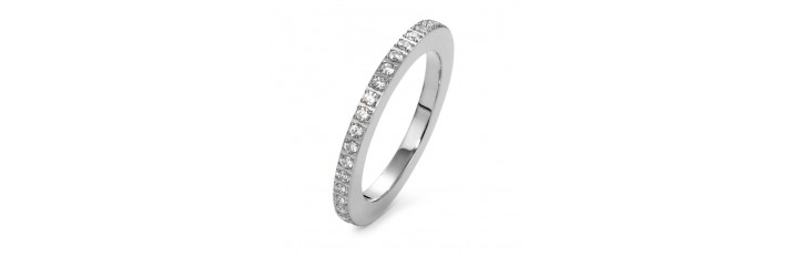 Kamienkové prstene